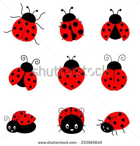 Ladybird Fotos, imágenes y retratos en stock | Shutterstock                                                                                                                                                                                 Más
