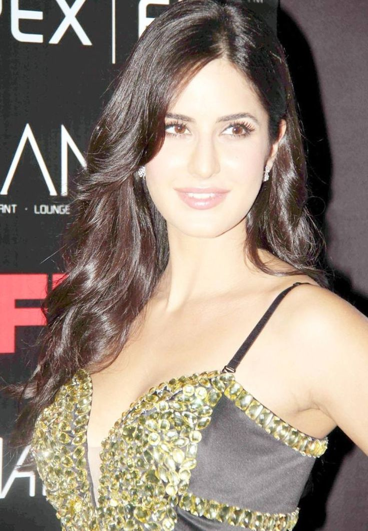 Katrina Kaif is one of the most beautiful actors in the film industry today. We bring you her HQ images and best photoshoot videos.