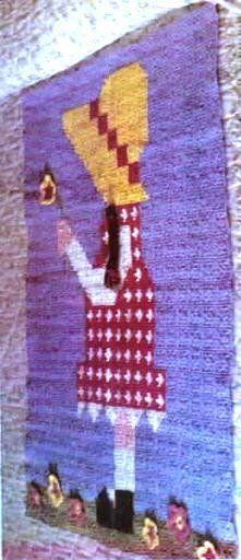 Little Laura Afghan 1 (221x512, 34Kb)