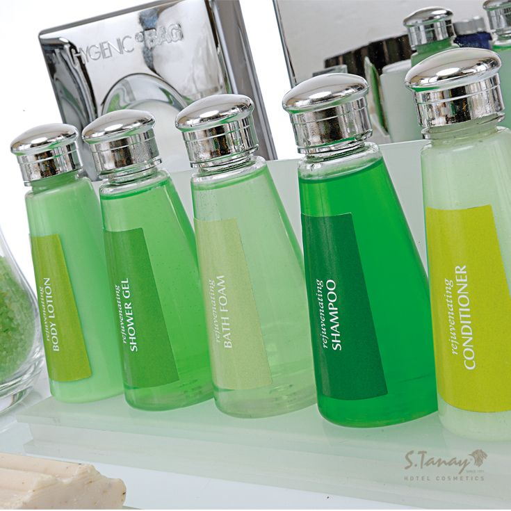 Spa Therapy   Sadi Tanay's Collection, Istanbul #hotel #guest #amenities #soap #shampoo #showergel #istanbul #otel #buklet