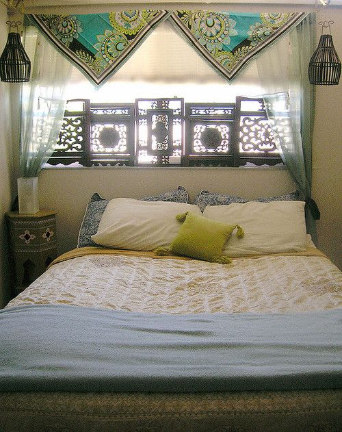 1000 Images About Moroccan Decor Ideas On Pinterest