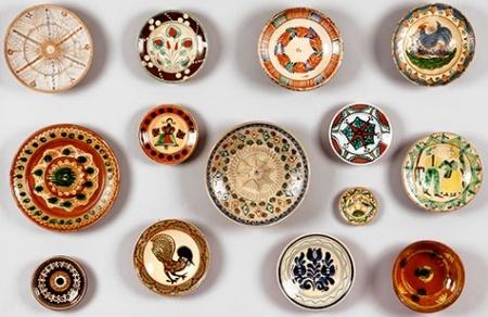 MINGEI INTERNATIONAL MUSEUM WILL PRESENT EXHIBITION OF ROMANIAN FOLK ART | Mingei International Museum
