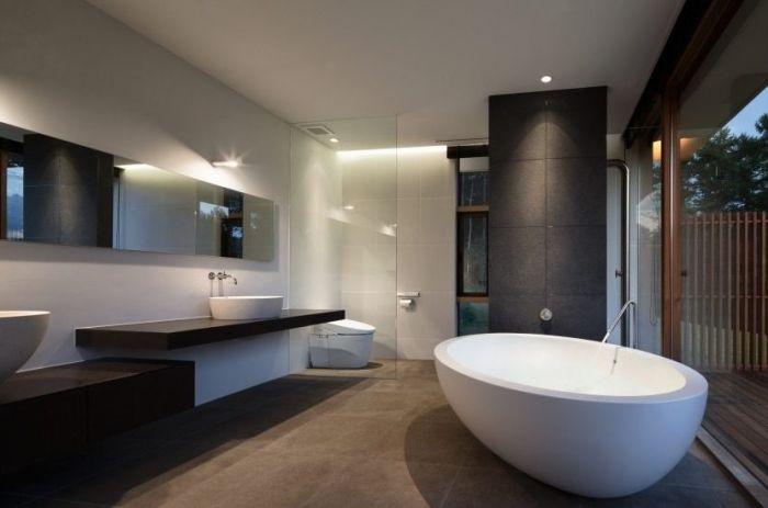 1001 Hilfreiche Tipps Wie Sie Ihre Wohnung Einrichten Wohnung Einrichten Wohnung Einrichten Ideen Badezimmer Einrichtung