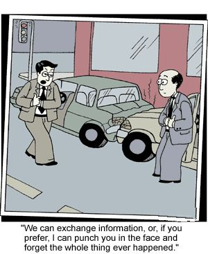Car Insurance Free Quote Classy 12 Best Car Insurance Cartoons Images On Pinterest  Car Insurance