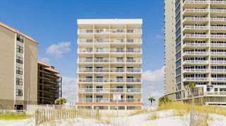 clearwater condo for sale in gulf shores al beaches gulf shores rh pinterest com