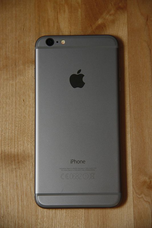 apple iphone 6 space grey. apple products, iphone 6, gadget, space, smartphone, factories, apples, gray, ipod 6 space grey