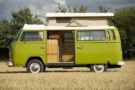 When you are thinking for hiring #Toyota_campervans_in_Sydney contact #Beaches_RVs.  Here #VW_campervans, #Kea_traveller_campervans are available at low cost and sale also available of #VW_caravans.