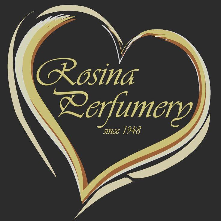 #online #shopping now is  #rosinaperfumery !! Visit our webpage: www.rosinaperfumery.com