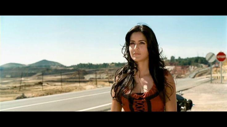 Hritik roshan & Katrina kaif kissing scene in Zindagi na milegi dobara  Duration: 1:56.