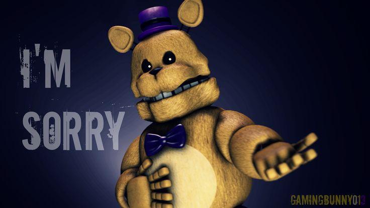 _sfm__i_m_sorry______fredbear_by_gamingbunny013-d9j6tno.png (3750×2109)