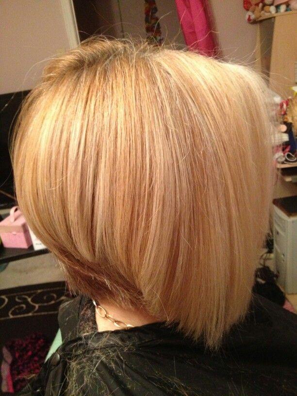 Stylesbysaramarie-colour and cut