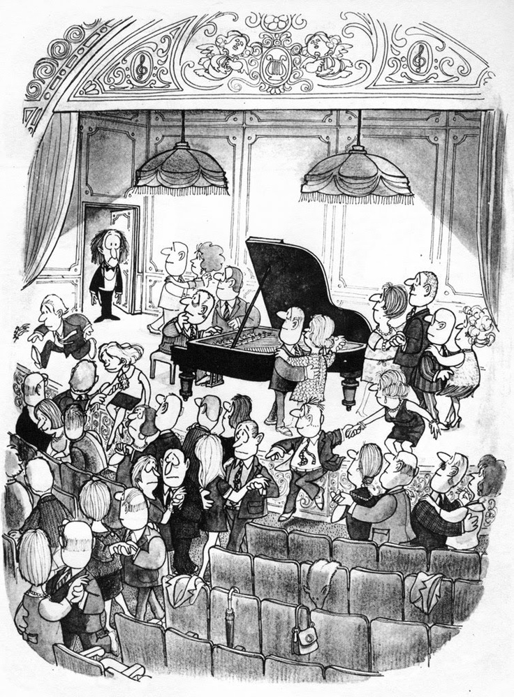 78 best Quino images on Pinterest | Comic, Comics and