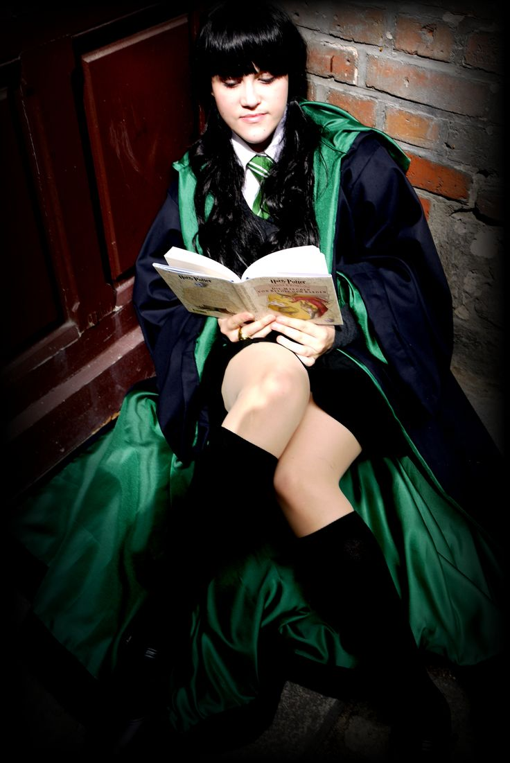 Luna_Lovingly: Kurzes Tutorial: Harry Potter Umhang - Animexx.de