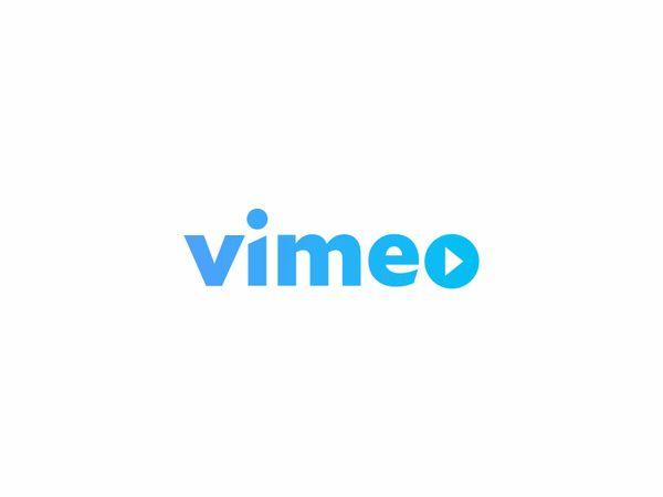 Vimeo Redesign on Web Design Served