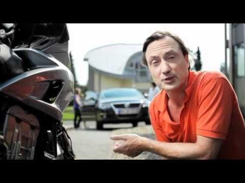 Die ADAC-Auto Versicherung - Billige Kfz Versicherung - Jetzt vergleichen und sparen - Billige Kfz Versicherung
