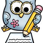Crapouilleries - Mon univers de professeur des écoles en CP/CE1 et de bidouilleuse invétérée. .