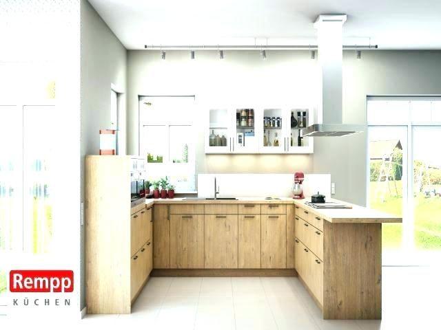 Www Küchen Quelle De | halluu.cooltest.info