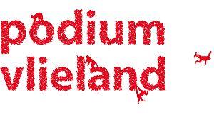 Houd je van film en van lekker uitwaaien? Kom eens naar Vlieland voor de filmweekenden van Podium Vlieland!