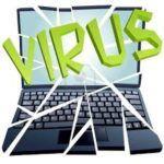 Enlever Stampado Ransomware: Solution complète pour éliminer