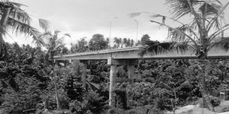 Gubernur Bali, Made Mangku Pastika menargetkan 1 dari 10 rencana pembangunan shortcut (jalan pintas) Denpasar-Singaraja segera…