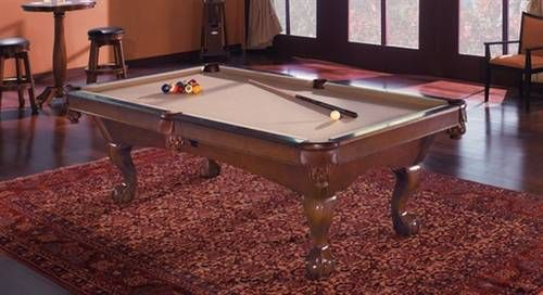 1000+ Ideas About Slate Pool Table On Pinterest