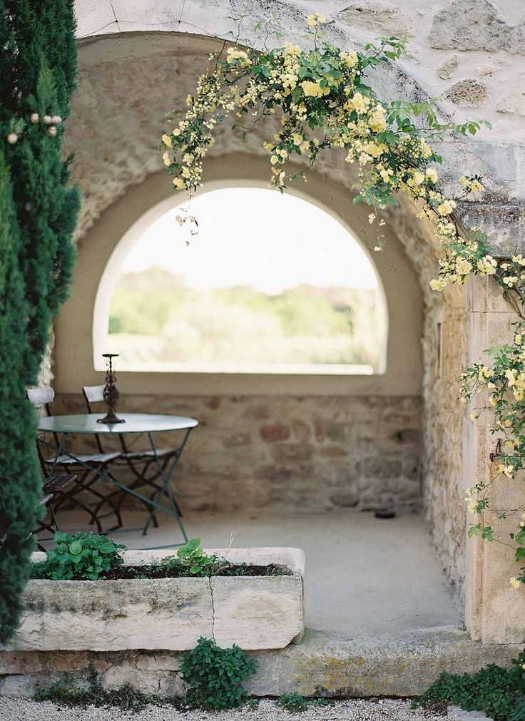 South of France: Must see little villages for honeymooners | Wedding Sparrow