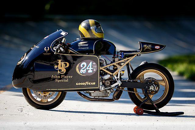Formula 1 Find Race Car Replica Stash Ducati Ducati Monster And