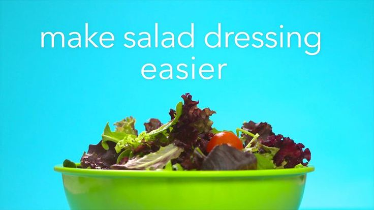 Nordstrom Lime and Chicken Cilantro Salad Dressing