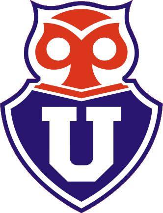 escudo club deportivo universidad de chile - Buscar con Google