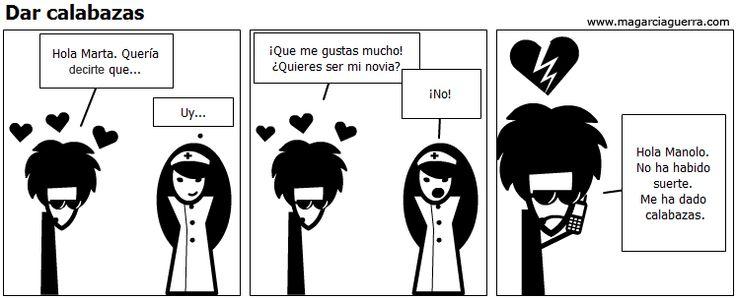 Español en vena