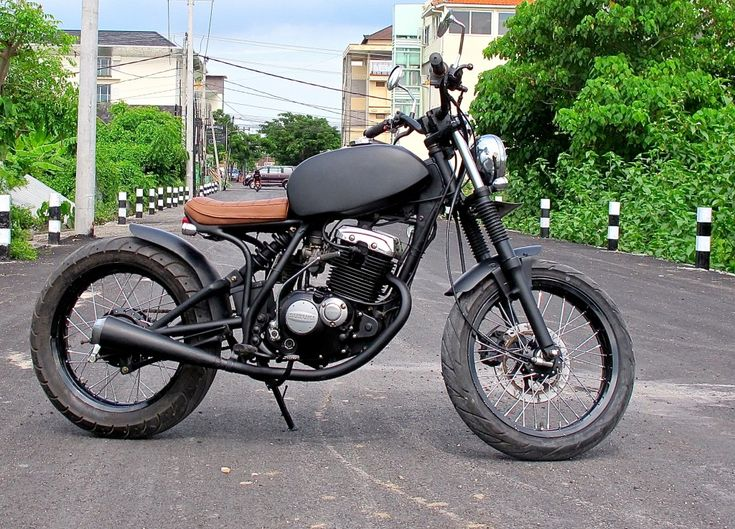 2008 suzuki gsx 125cc custom bobber custom motorcycles bali indonesia. Black Bedroom Furniture Sets. Home Design Ideas