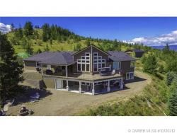This website is for a Real Estate agent in Kelowna, BC. Canada. Greg Clarke, http://gregsellskelowna.com