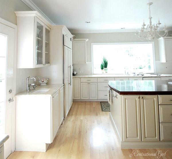 Benjamin Moore Colors For Kitchen: 17 Best Ideas About Benjamin Moore Camouflage On Pinterest
