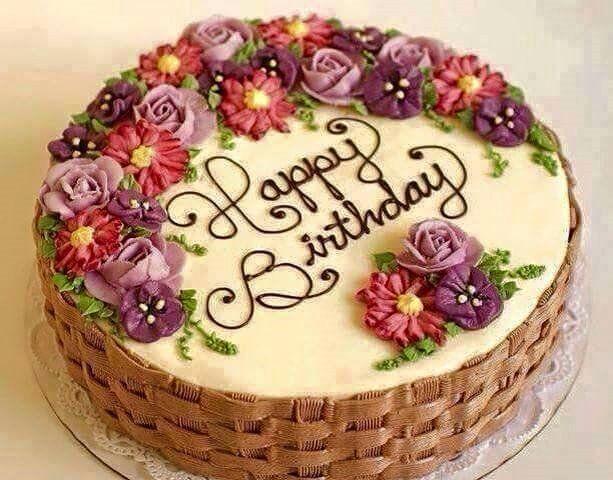 Imágenes Pasteles Bonitos Para Cumpleaños: Cake, Pastels And