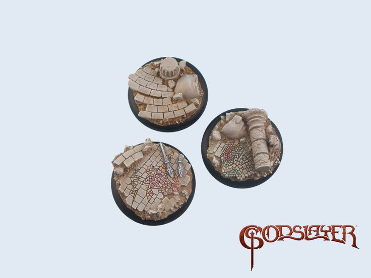 http://shop.microartstudio.com/halodynes-bases-wround-40mm-2-p-1184.html
