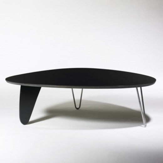 1000 ideas about noguchi coffee table on pinterest coffee tables herman miller and studio Herman miller noguchi coffee table