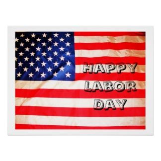 flag day legal holiday