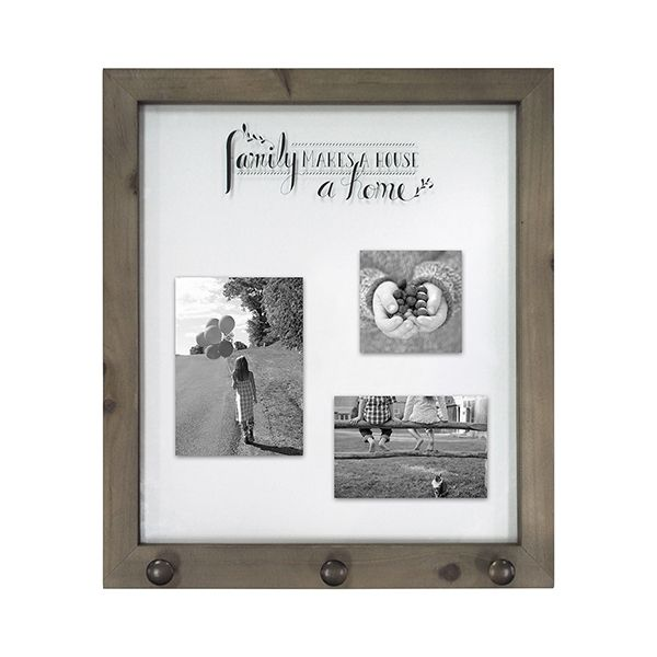http://www.mywebroom.com/float-collage-family-frame-with-3-knobs-weathered-gray/ | #Float #Collage #Family #Frame #With #3 #Three #Knobs #Weathered #Gray #Target #My #Web #Room #MyWebRoom #Virtual #Reality #Bedroom #Online #Website #Interior #Decor #Decorate #Decorating #Decorator #Design #Designing #Designer