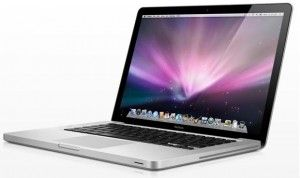 Harga Laptop Apple http://informasikan.com/harga-laptop-apple-terbaru/