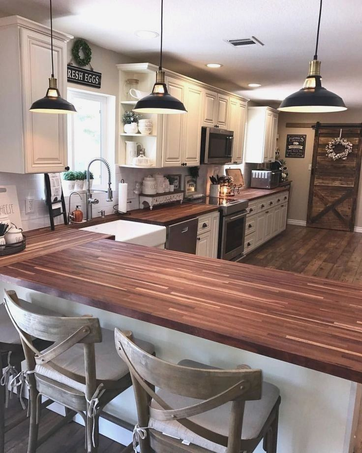 kitchen cabinet design tips check the image for many kitchen ideas rh pinterest com