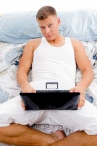 online dating addiction