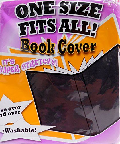 Best Book Cover Colors : Best images about future classroom supplies on