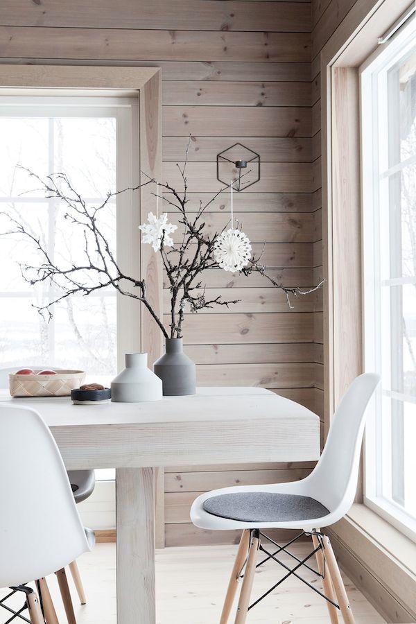 50 Modern Dining Room Wall Decor Ideas