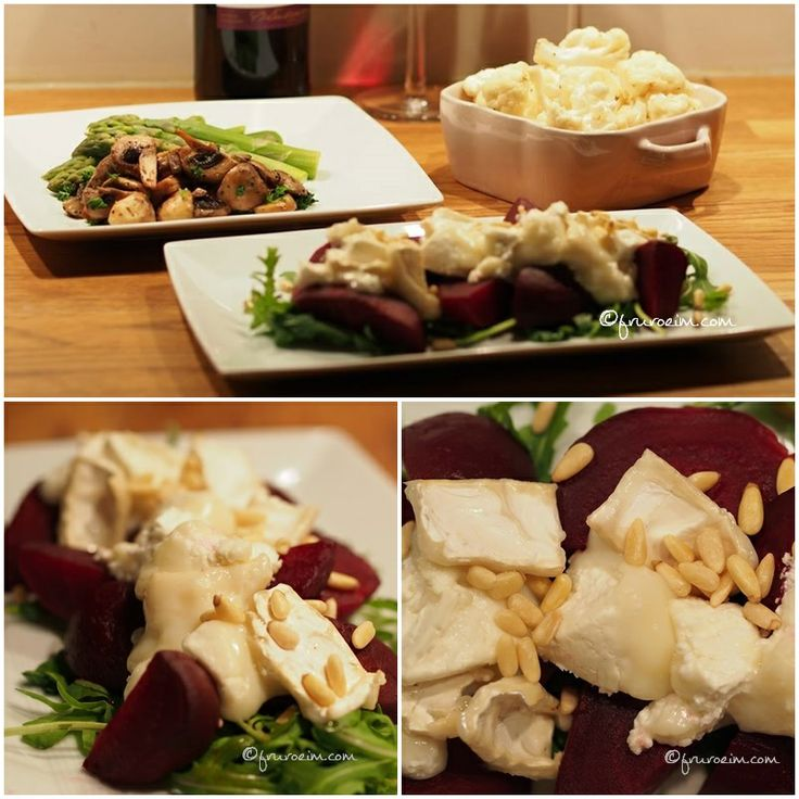 Tapastime !   #tapas #nom #food