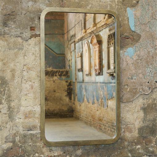 Empire Mirror  http://www.tomfaulkner.co.uk/
