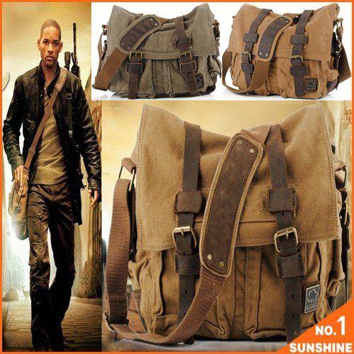 21 best Bags images on Pinterest | Men's messenger bags, Backpacks ...