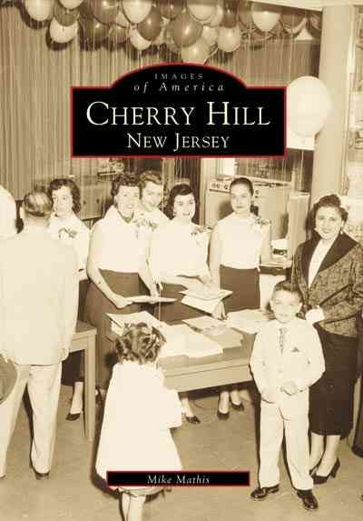 Until 1961, Cherry Hill was known as Delaware Township. From its inception in 1844, Delaware Township was an agrarian community dotted with gristmills, blacksmith shops, and taverns. Many farmers earn