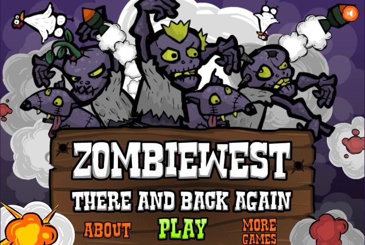 Büyük zombi ordusundan kurtulabilmek için ölesiye savaş. Daha çoğunu öldürmek için silahlarını güçlendir, ama dikkatli ol, eğer cephanen biterse koşarak salona geri dönmelisin. Oyunu oynamak, oyun için para kazanıp silahlarını güçlendirmek ve zombileri yoketmek için ne bekliyorsun?