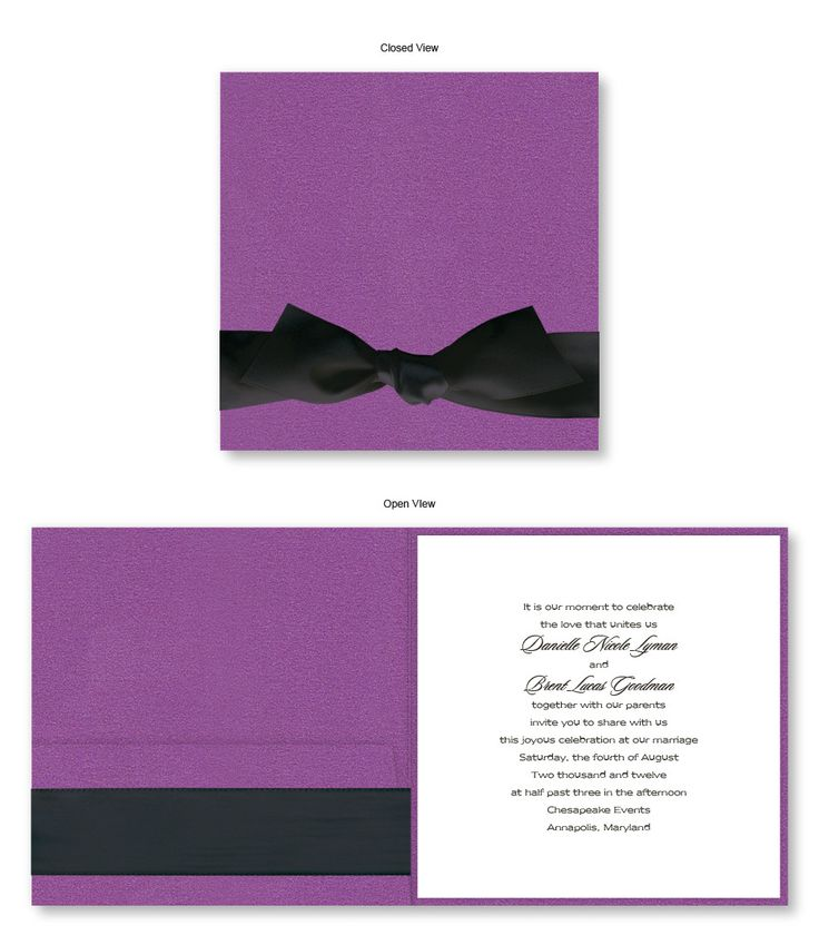 purple white silver wedding invitations%0A Iridescence Wedding Invitations Under      for     invits  RSVPs and  Direction cards with envelop and