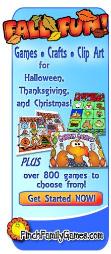 """picture doesn't go with pin- link to sugardoodle.com where there is a list of church flannel board illustrations from """"The Instructor"""" magazine"""